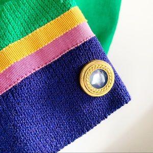 St. John Sweaters - St. John Santana Knit Cardigan